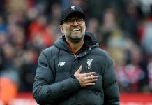 Liverpool Juara, Klopp; Saya Tak Bisa Berkata-kata!