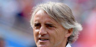 Mancini Sulit Tentukan Pemenang Coppa Italia