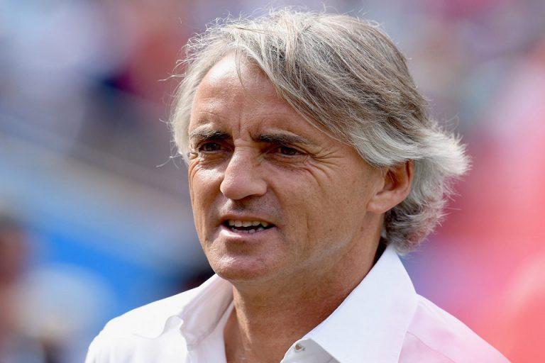 Mancini Kesulitan Memprediksi Pemenang Coppa Italia Musim Ini