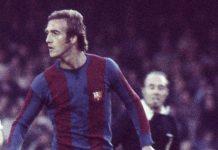 Mengenal Sosok Johan Neeskens, Penyempurna Taktik Total Football Ala Belanda