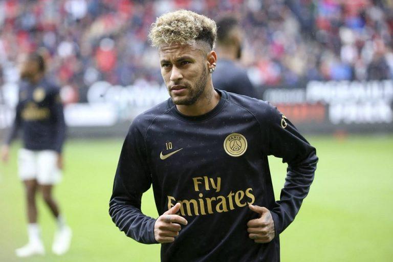 Ini Bukti Barcelona Kesulitan Bikin Gol Sejak Ditinggal Neymar!