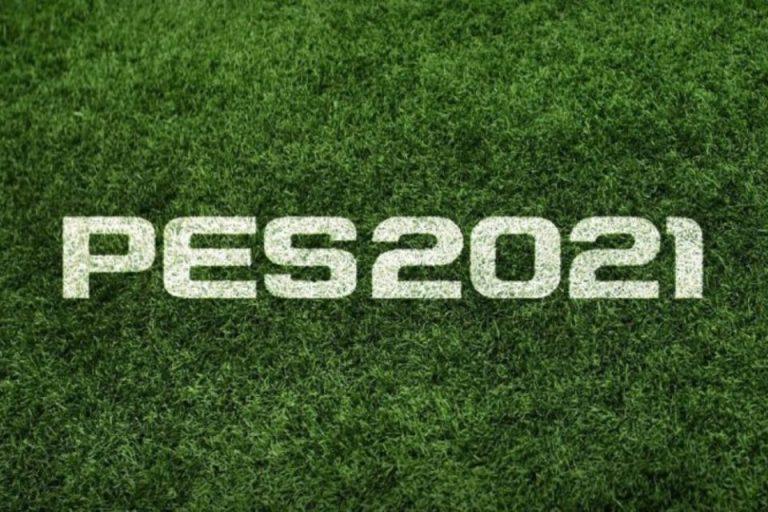 eFootball PES 2021 Bakal Dirilis dengan Format Berbeda