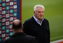 Pelatih Newcastle Tebar Kode Untuk De Bruyne