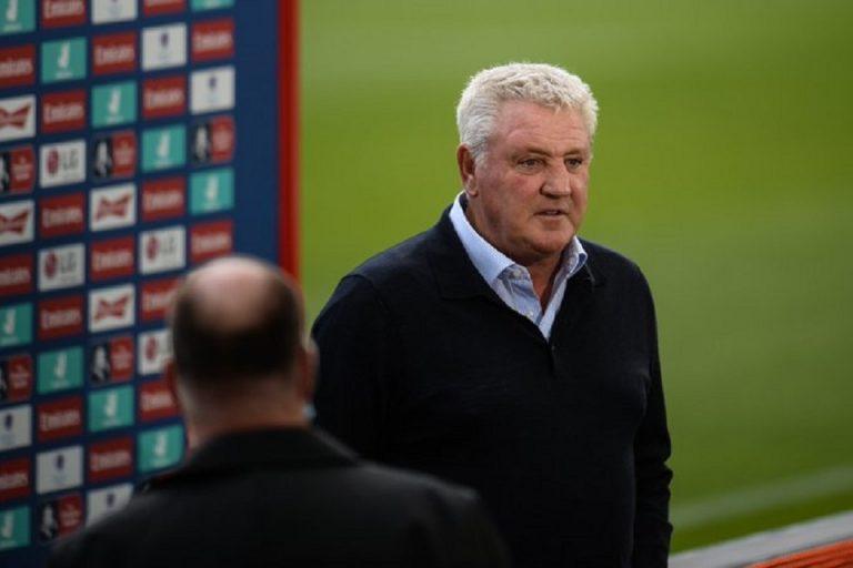 Pelatih Newcastle Kirim Kode De Bruyne Akan Gabung?