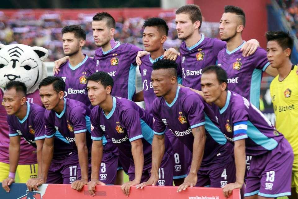 Tim Legendaris Jawa Timur Masih Galau Tentukan Kesiapan Tim, Kenapa?