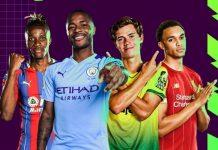 Di Sisa Kompetisi, Premier League Bakal Gandeng FIFA 20, Ada Apa?