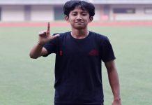 Resa Optimis Indonesia Lolos Pildun