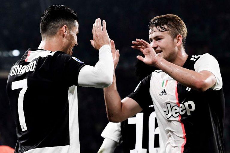Inilah Jadwal Resmi Bursa Transfer Musim Panas Klub Serie A!