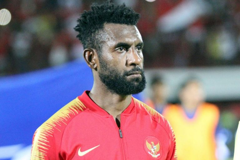 Yanto Basna Tidak Akan Pulang Ke Indonesia Sebelum Main Di J-League