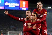 Sukses Juara, Liverpool Isyaratkan Jaga Kedalaman Skuat