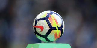 Guna Meriahkan Laga Sepakbola, Sky Sports Resmi Gandengan EA Sports
