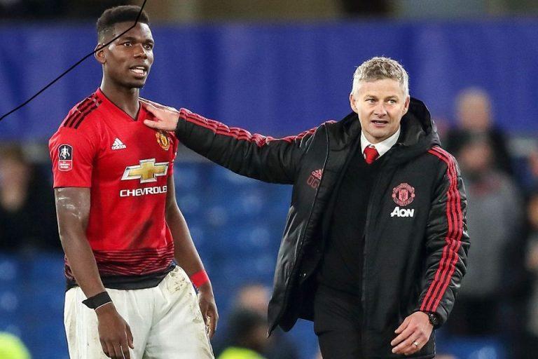 Pelatih Manchester United Tak Sabar Tunggu Pemain Ini Beraksi di Lapangan