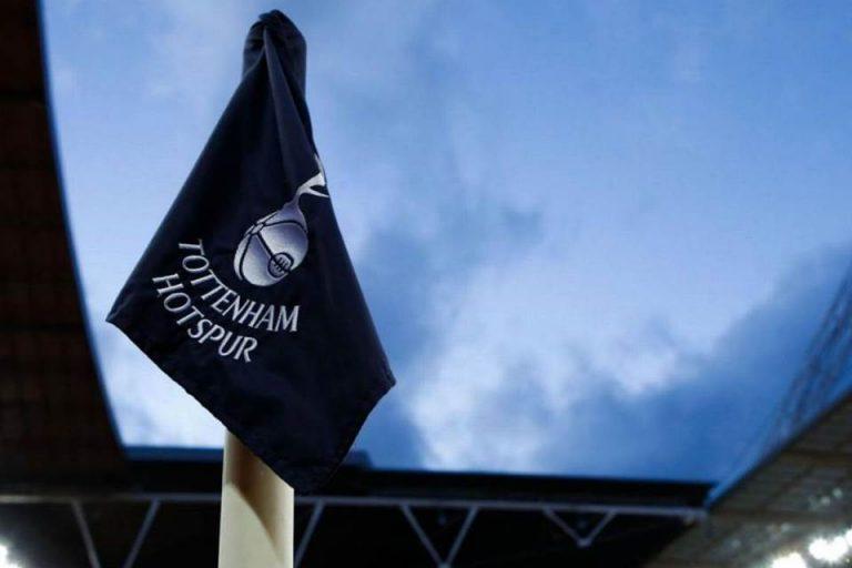 Premier League Hendak Digelar, Armada Tottenham Malah Positif COVID-19