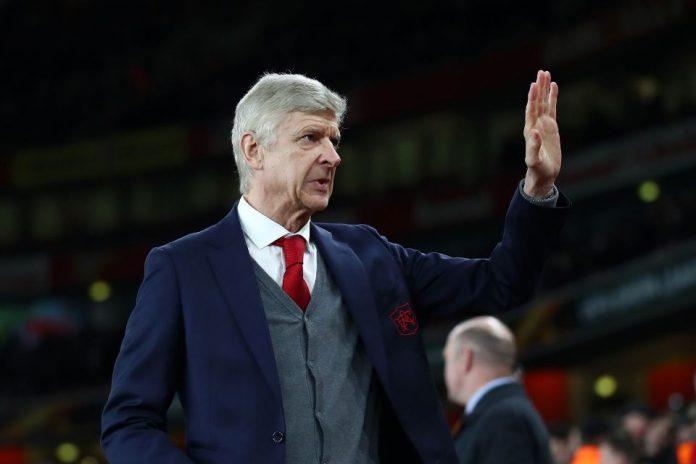 Nations League Tak Menarik, Wenger Ingin Piala Dunia dan Piala Eropa Digelar Dua Tahun Sekali