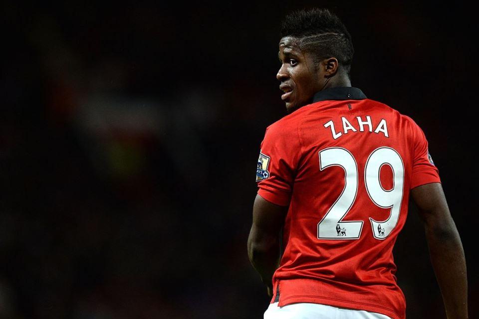 Zaha United