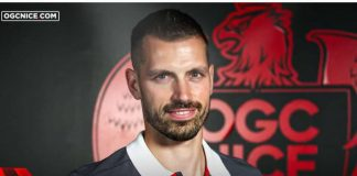 Eks Man United Resmi Lanjutkan Karir dengan Klub Prancis