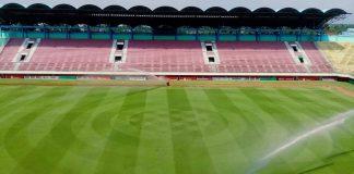 13 Klub Sudah Ajukan Stadion Di Sleman Dan Bantul Sebagai Homebase