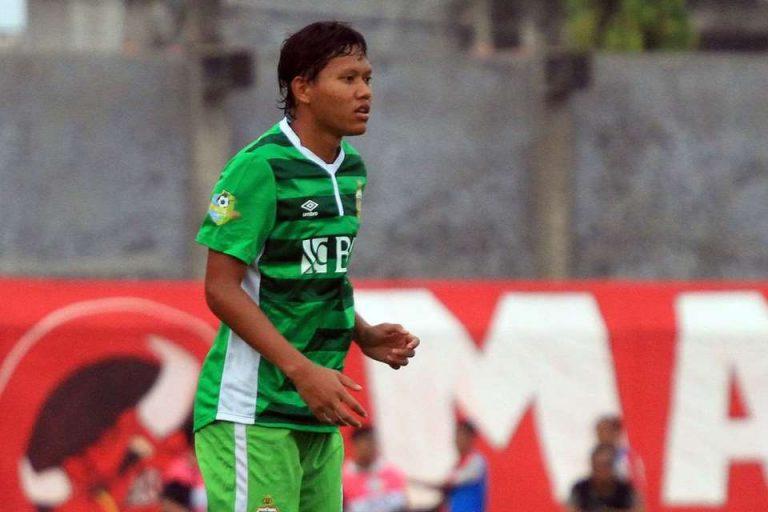 Gelandang Kawakan Bhayangkara FC Komentari Rencana Restart Liga 1