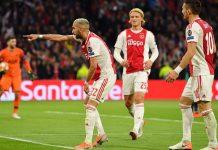 Ajax Tetap Akan Andalkan Pemain Akademinya Untuk Bersaing Musim Depan