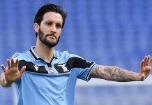 Bintang Lazio Sempat Menyesal Gabung Liverpool?