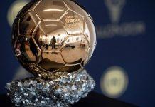 Ballon d'Or 2020 Dipastikan Tak Ada, Kenapa?