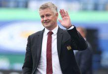 Manchester United Mulai Terdesak di Bursa Transfer