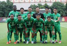 Bhayangkara FC 2020