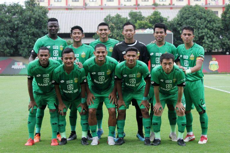 Bhayangkara FC Kebingungan Mau Bayar Gaji Pemain