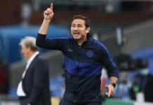 Chelsea Tak Pernah Berharap Hibah Sanksi Manchester City