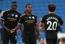 Menang Banding, Manchester City Resmi Tampar UEFA!