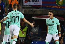 City Incar Dua Pemain Bintang Serie A, Siapa Saja?