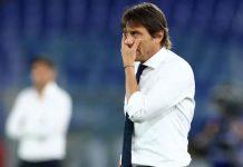 Conte Sebut Lebih Mudah Pindahkan Katedral Duomo Ketimbang Datangkan Messi ke Inter!