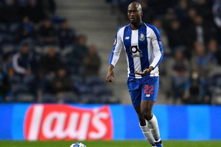 FC Porto Siap Lepas Danilo ke Arsenal, Tapi Dengan Satu Syarat, Apa?
