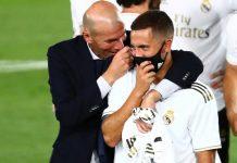 Madrid Juara, Chelsea Kebanjiran Uang, Kok Bisa?