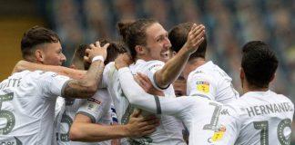 Promosi, Leeds United Targetkan Dobrak Dominasi Big Six!