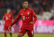 Legend Bayern Yakin Thiago Alcantara Akan Merapat Ke Liverpool