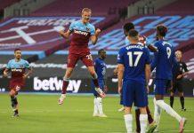 Lini Pertahanan Disorot, Lampard Kalah Itu Hal Biasa Dalam Sepakbola!