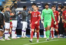 Sanksi City Dicabut, Liverpool Tuai Keuntungan, Kok Bisa?