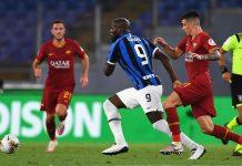 Meski Raih Hasil Imbang, Conte Puji Penampilan Punggawa Inter