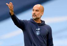 Pep Guardiola Pede City Lolos dari Hukuman FFP