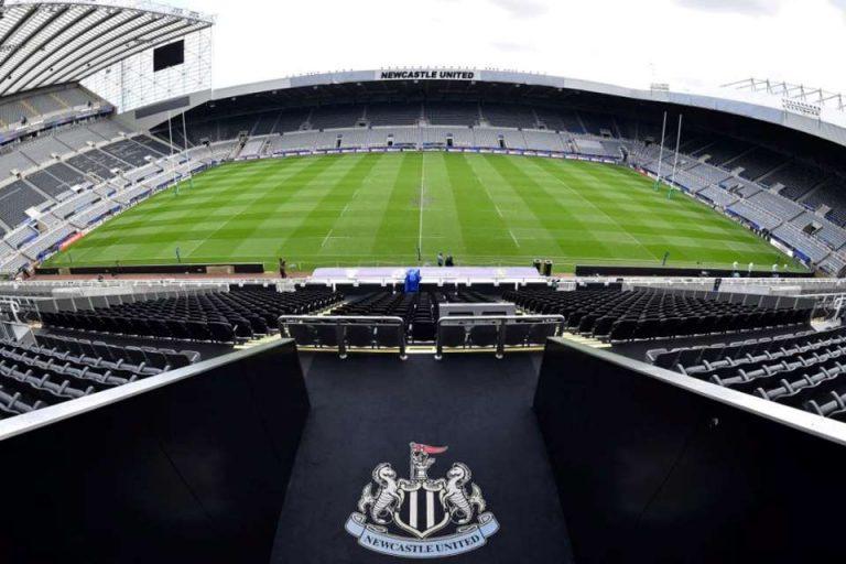 Newcastle Batal Jadi Klub Kaya Raya, Ditinggal Pangeran Arab Didekati Milioner AS