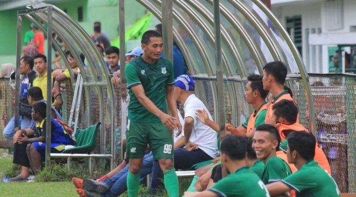 PSMS Medan Tolak Markas PSPS Riau Jadi Tuan Rumah Liga 2 2020