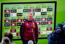 Pelatih Aston Villa VAR Merugikan Kami!