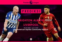 Premier-League-19-20-BrightonPool (1)