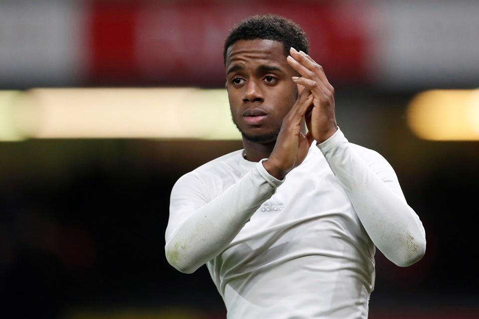 Rombak Lini Tengah, Barcelona Siap Gaet Duo Gelandang Tottenham