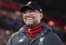 Sambangi Arsenal, Klopp Minta Pemain Liverpool Terus Jaga Fokus