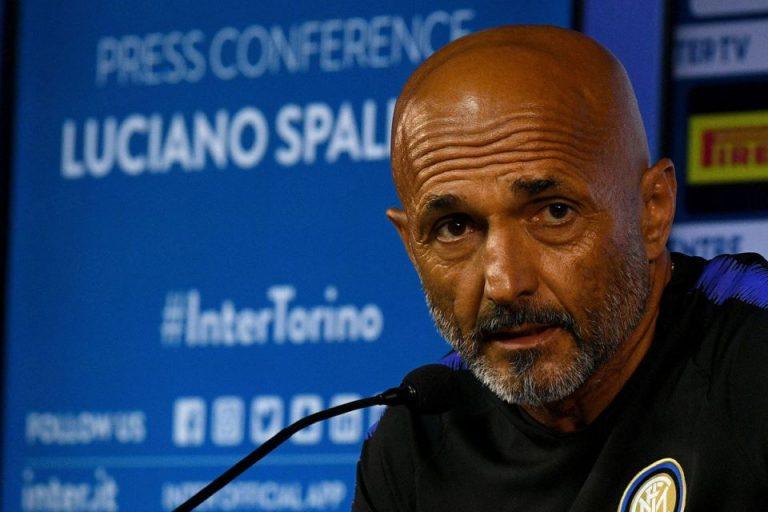 Mantan Pelatih Inter Masuk Radar Pelatih AS Roma Musim Depan