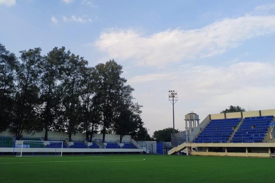 Stadion Citarum milik PSIS Semarang
