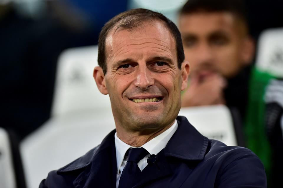 Mantan Pelatih Juventus Siap Jejal Karir di Inggris?