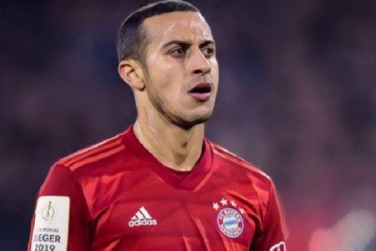 Bursa Transfer Dibuka, Pemain Ini Bakal Dilego Bayern Munchen